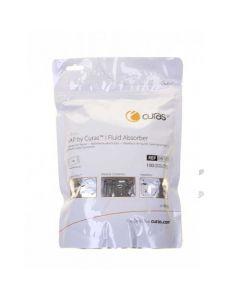 Curas Fluid Absorber SAP 6g