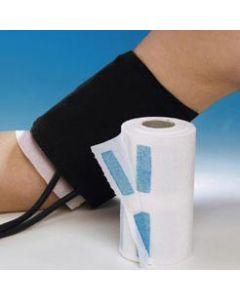 Beschermhoesjes voor bloeddrukmetermanchetten