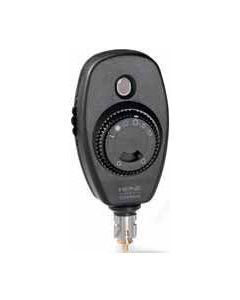 Beta 200 ophthalmoscoop kop 3.5V