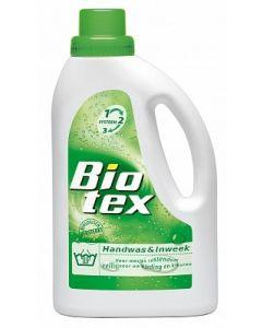 Biotex vloeibaar 750ml