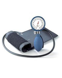 Boso Clinicus I bloeddrukmeter