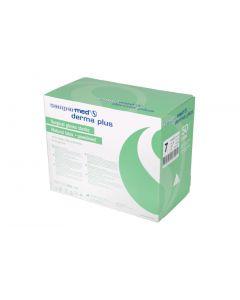 Sempermed Dermaplus O.K. steriel maat 6.5
