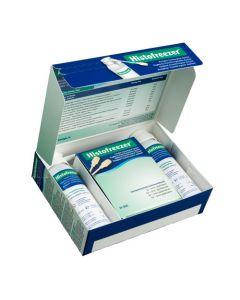 Histofreezer normaal 52 behandelingen 2x80ml 5mm