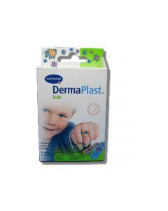 Dermaplast Kinderpleisters