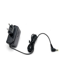 Omron lichtnet adapter -S