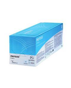 Protexis PI Micro operatiehandschoenen maat 7 (Esteem)