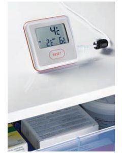 Koelkast temperatuur thermometer